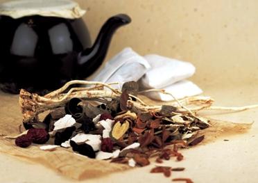 Diferentes tipos de té y sus beneficios