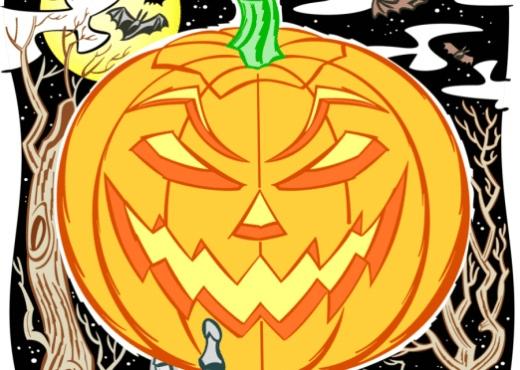 ¿Para qué festejar Halloween?