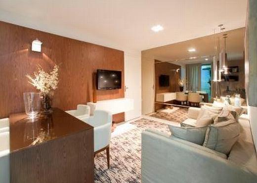 Las alfombras le dan valor estético a los ambientes de la casa