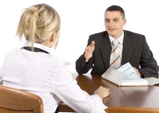 Aumento de sueldo: ¿Cuándo pedir?