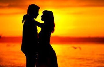 Participe de la Terapia del Amor y encuentre a la persona ideal