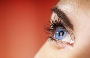 Cómo cuidar de nuestros ojos con la dieta