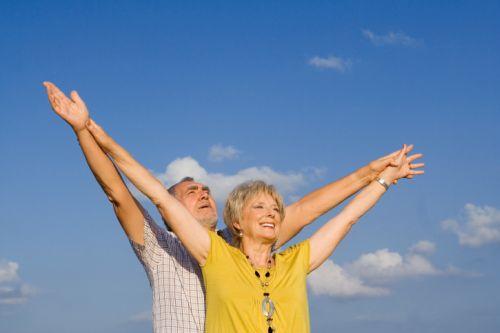 La práctica religiosa ayuda a prolongar la vida