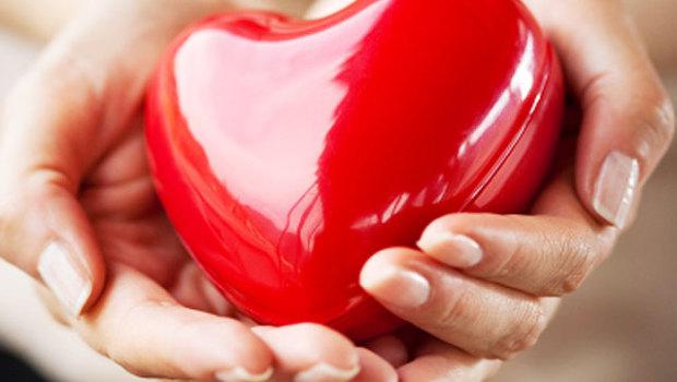 La felicidad sentimental en la Terapia del Amor