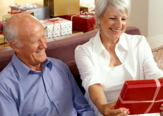 Cómo condimentar y dar romanticismo a la relación