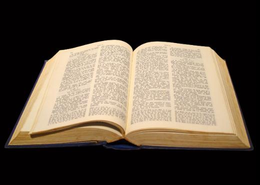 Más de 100 millones de Biblias en China