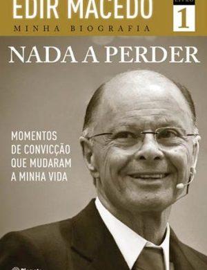 """Nada que perder"": Récord de venta 2012"