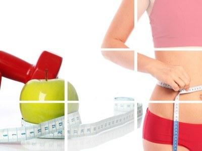¿Por qué los hombres pierden peso más rápido que las mujeres?
