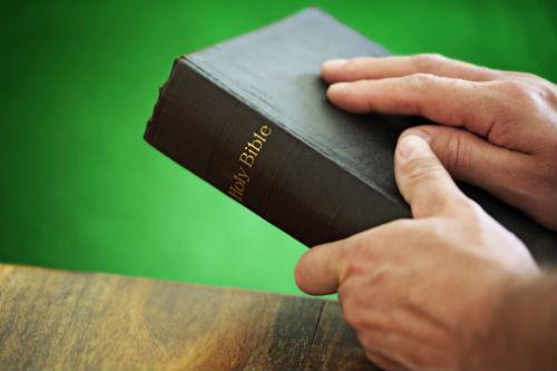 La dependencia de la fe