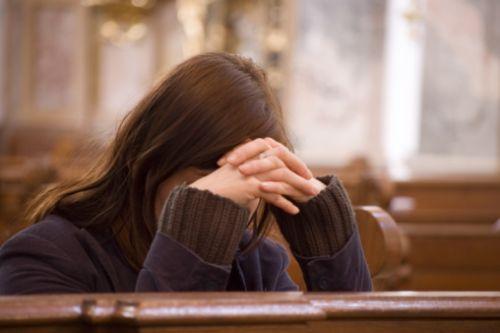 La fe y los pensamientos