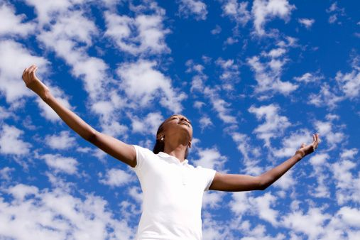 La mayor exigencia de la fe