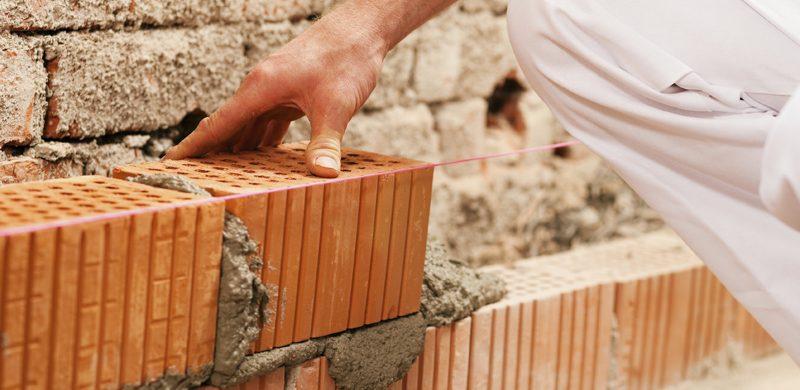 Nehemías: hizo lo que Dios le confió