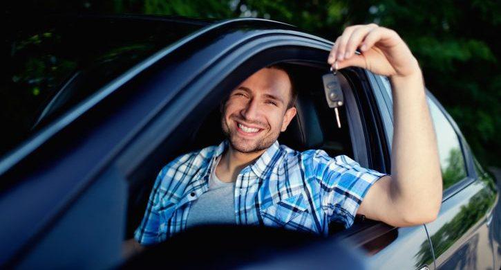 La tendencia: muchos jóvenes ya no quieren conducir