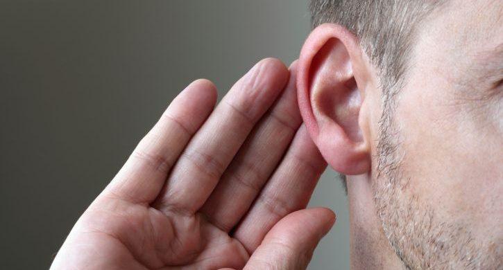 Científicos británicos logran avance contra la sordera