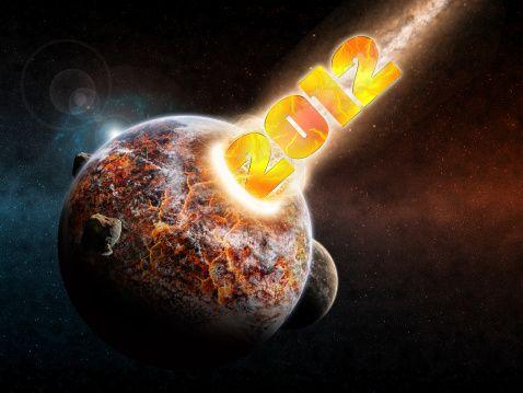 Profecías apocalípticas: ¿usted esta preparado para el fin?