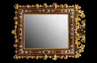 El espejo, un objeto tan antiguo como contemporáneo