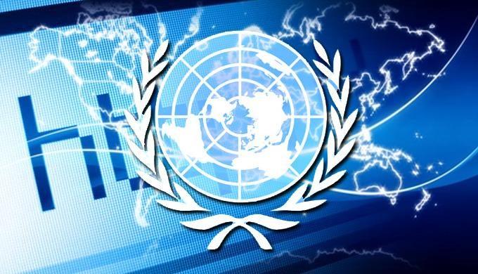 La ONU no controlará internet