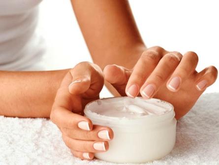 Cuidados de la piel década a década