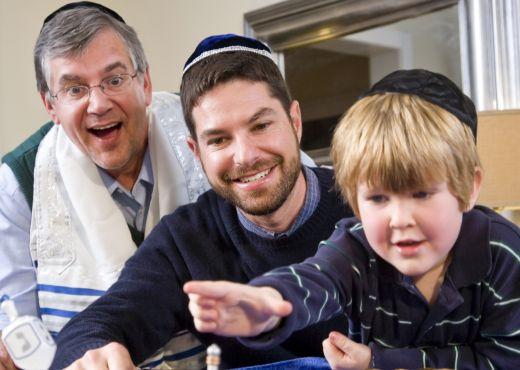 Judío e israelí: ¿cuál es la diferencia?