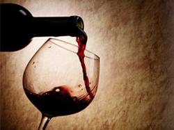 Vino viejo