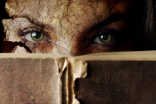 El pecado y sus consecuencias