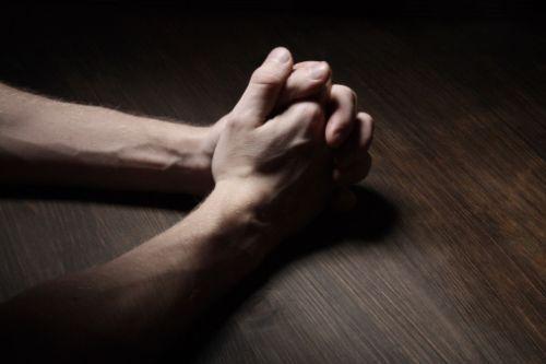 Hombres temerosos de Dios