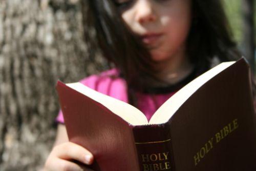 La fe y la conducta cristiana