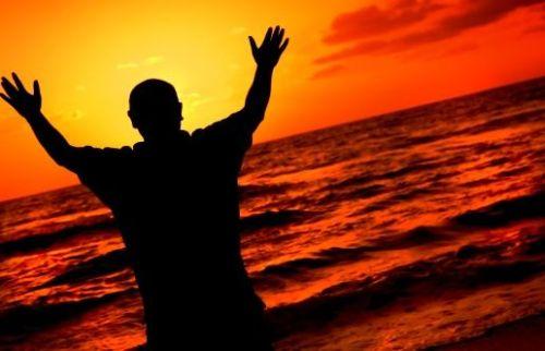 La gloria de la fe