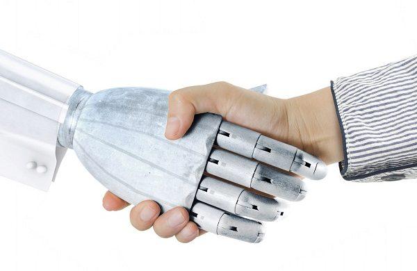 Desarrollan robots que podrán debatir sobre sus decisiones