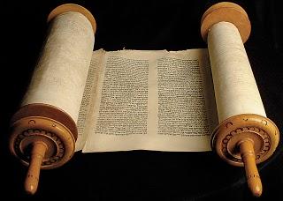 La Biblia Septuaginta