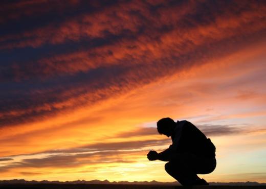 Hombres de la Biblia – Elí