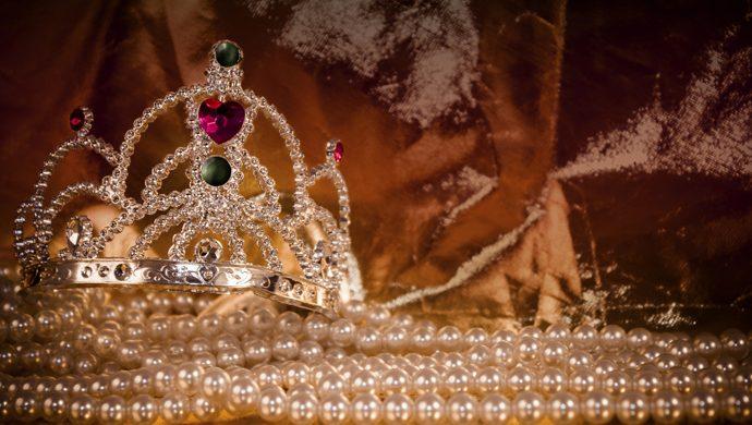 La conquista de la corona de vida