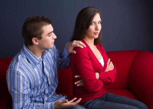 ¿Cómo lidiar con las crisis en la pareja?
