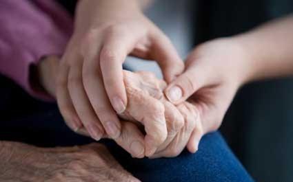 Parkinson: nuevos estudios para su cura
