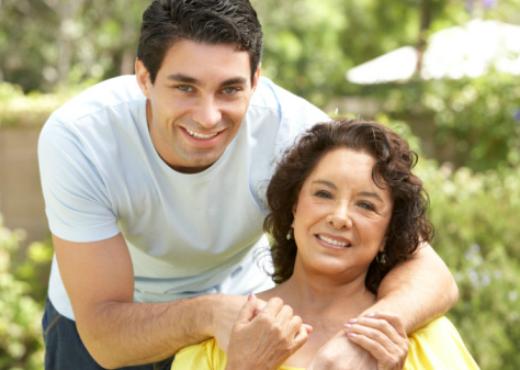 Una buena relación entre yernos y suegras evita divorcios