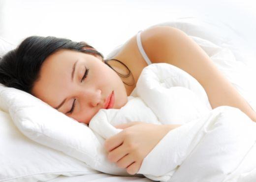 Sueño y belleza