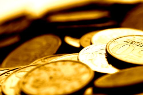 Ofrenda financiera