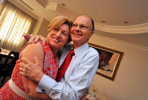 ¿Cuál es el secreto de un casamiento duradero?