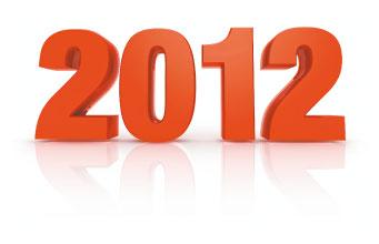 Lo que nos dejó 2012