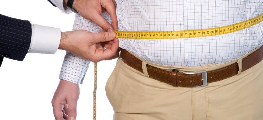 Advierten que cuatro de cada diez adultos tiene sobrepeso y no hace actividad física