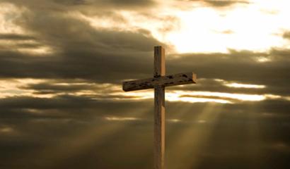 ¿Cómo alcanzar la salvación?