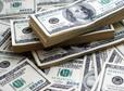 ¿Por qué el dinero es importante en el sacrificio?