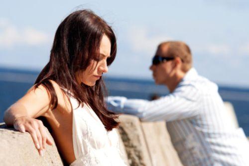 ¿Perdonar o guardar rencor?