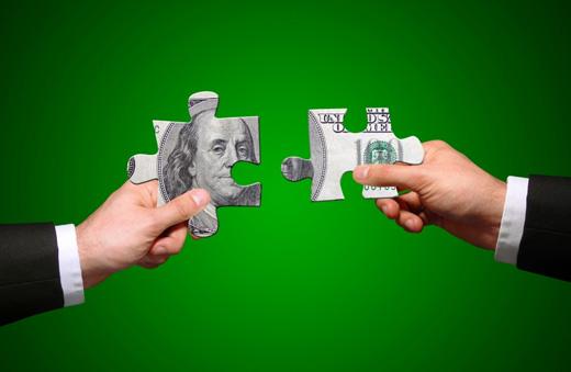 Bendiciones y prosperidad