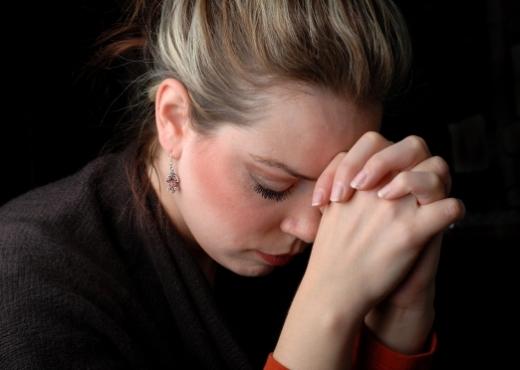 La fe cura las enfermedades