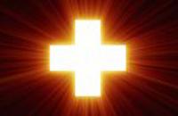 El primer cristiano premiado con el Nobel de la Paz