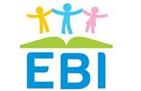 EBI: 7 tips para lidiar con niños