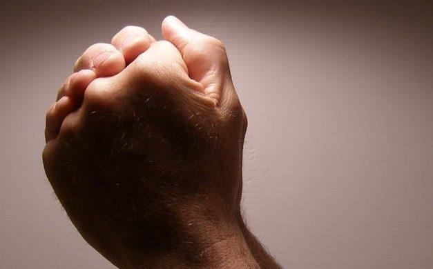 7 consejos para recibir el Espíritu Santo
