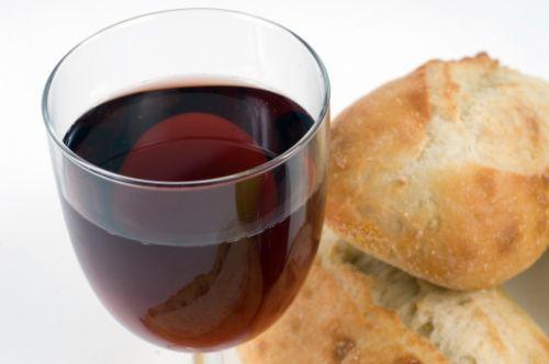 ¿Es pecado tomar la Santa Cena sin ser casado legalmente?