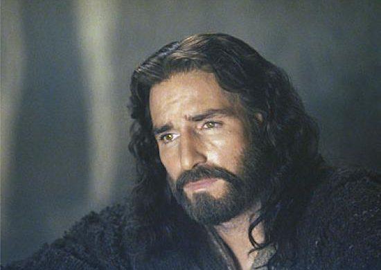 Jesús, el comunicador